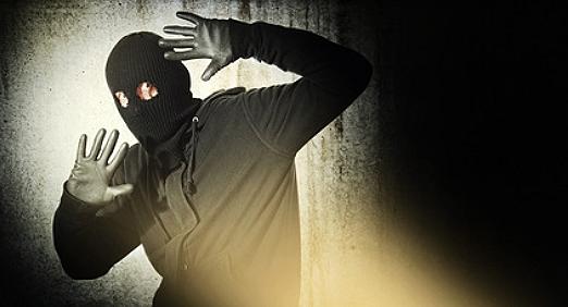 Fühlt sich durch die NSA ausspioniert - Terrorist
